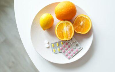 2 hurtige tips til vægttab