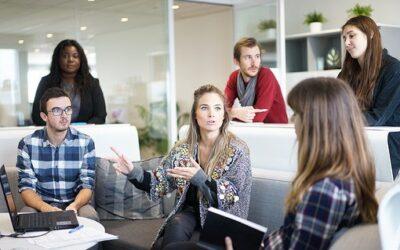 Øg dine digitale kompetencer med ekstra certificeringer