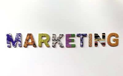Sådan får du mere ud af din markedsføring