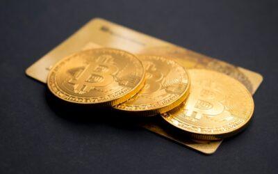 Sælg guld – pris og alt andet, du skal vide