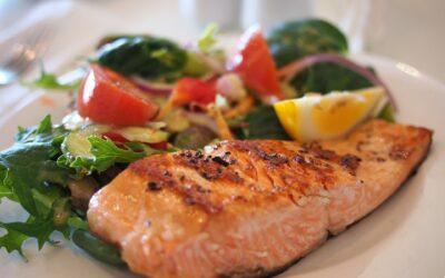 Gør din hverdag nemmere og sundere med måltidskasser